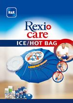 REXICARE ICE/HOT BAG
