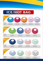 rexicare ice bag dm-2015p3