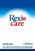 rexicare ice bag dm-2015p6