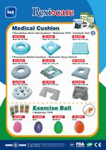 rexicare-medical cusion+exercise ball-20160122-02